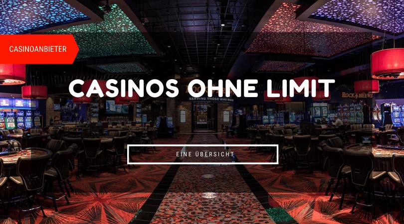 casino royal hanauer landstr frankfurt