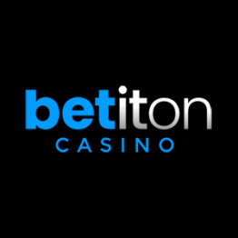 betiton-casino-logo