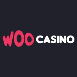 woocasino-logo