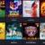 Woocasino Spieleangebot