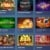 Casinoin Casino Spieleangebot