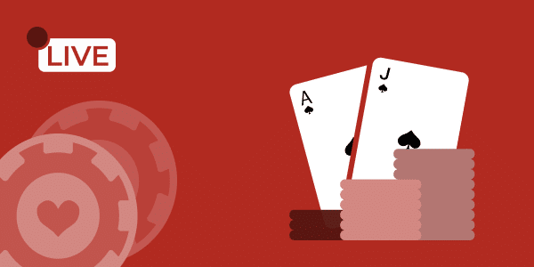 https://casinoanbieter.com/live-casinos/#Live_Black_Jack