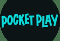 Pocket Play Casino Erfahrungsbericht