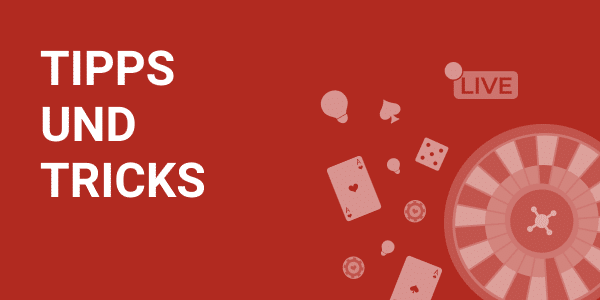 https://casinoanbieter.com/live-casinos/#Tipps_und_Tricks_fuer_Live_Dealer_Casinos