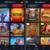 Megaslot Casino App
