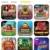 Emojino Casino Spieleangebot
