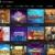 iBet Casino Spieleangebot