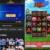 24K Casino App