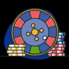https://casinoanbieter.com/casino-spiele/roulette/
