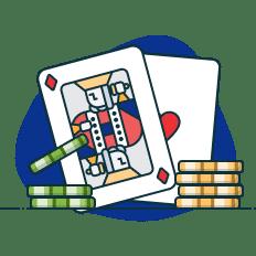 https://casinoanbieter.com/casino-spiele/blackjack/