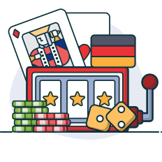 https://casinoanbieter.com/neue-online-casinos/#infos