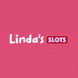 Lady Linda Slots Logo