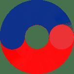 CasinoAnbieter.com Logo